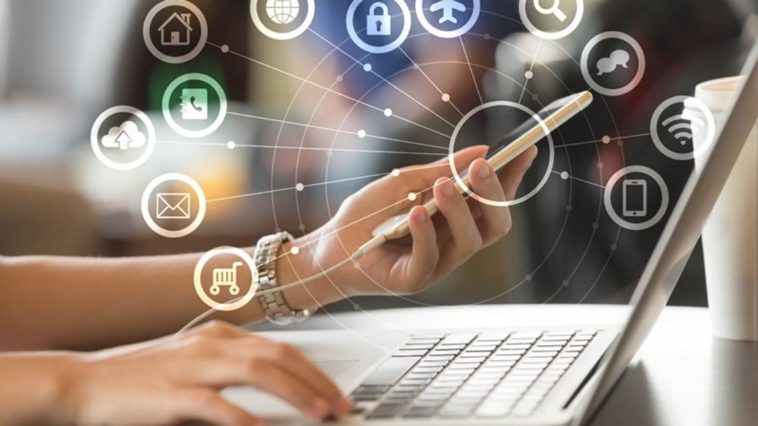 Αλλάζουν οι κανόνες του ίντερνετ, εγκρίθηκε η αμφιλεγόμενη μεταρρύθμιση