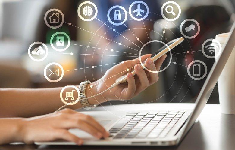 Αλλάζουν οι κανόνες του ίντερνετ εγκρίθηκε η αμφιλεγόμενη μεταρρύθμιση - Αλλάζουν οι κανόνες του ίντερνετ, εγκρίθηκε η αμφιλεγόμενη μεταρρύθμιση