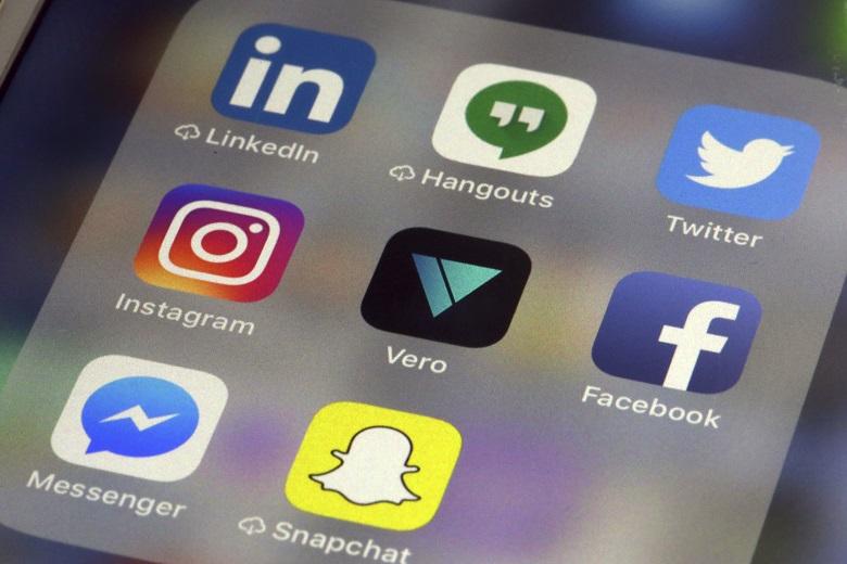 Πώς το Instagram εκτόξευσε τα έσοδα των startup εταιρειών - Πώς το Instagram εκτόξευσε τα έσοδα των startup εταιρειών