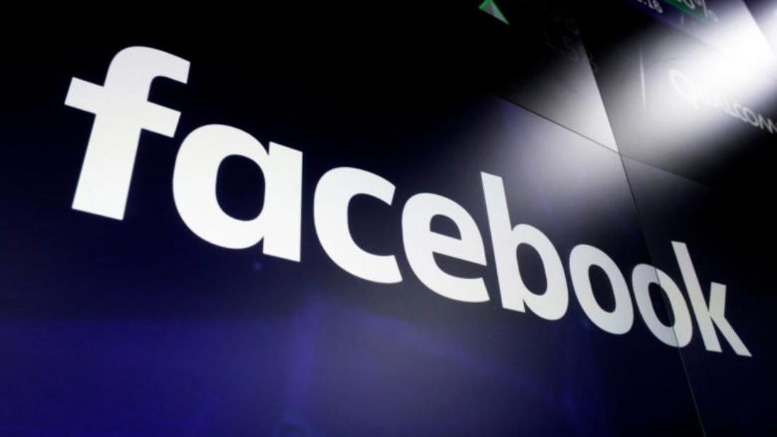 Έρχονται μεγάλες αλλαγές στο Facebook