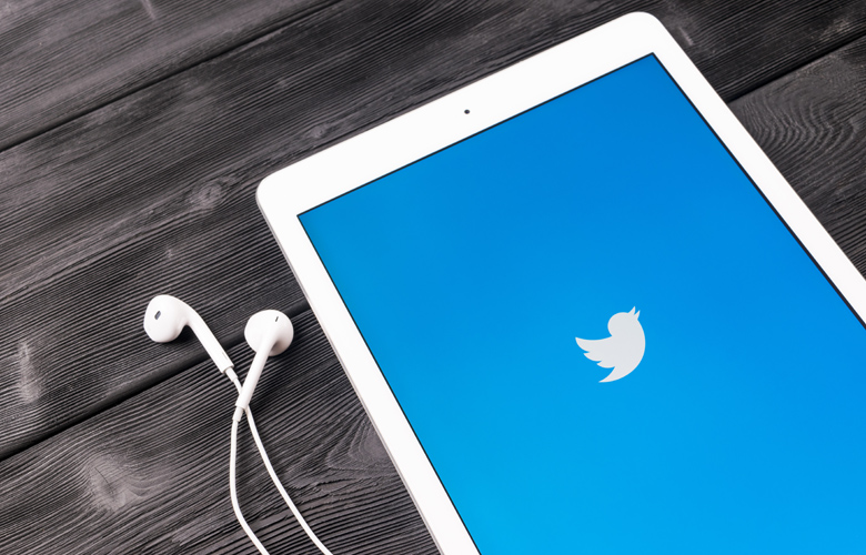 Πώς επηρεάζεται η κοινή γνώμη μέσα από εικονικά ψηφιακά δίκτυα - Πώς επηρεάζεται η κοινή γνώμη μέσα από εικονικά ψηφιακά δίκτυα στο Twitter