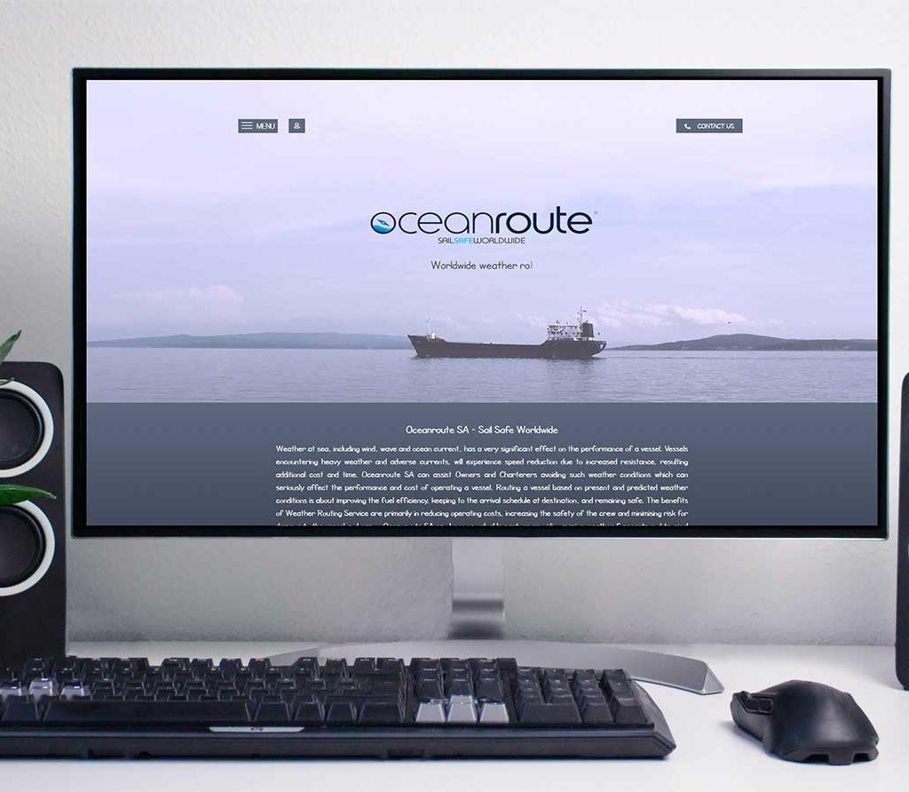 oceanroute 1024x892 - Oceanroute